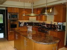 element de cuisine pour four encastrable element de cuisine pour four encastrable cuisine meuble pour four