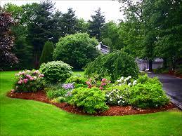 landscape companies near me commercial landscaping best