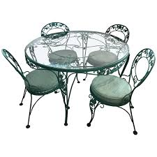 Wrought Iron Dining Table And Chairs – Sk-groups.co Portrayal Of Wrought Iron Kitchen Table Ideas Glass Top Ding With Base Room Classic Chairs Tulip Ashley Dinette Set Zef Jam Outdoor Patio Fniture Black Metal Nz Kmart And Room Dazzling Round Tables For Sale Your Aspen Tree Cafe And Chic 3 Piece Bistro Sets Indoor Compact 2 Folding Chair W Back Wrought Iron Dancing Girls Crafts Google Search