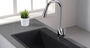 Menards Farmhouse Kitchen Sinks by Infatuate To Replace Kitchen Sink 2017 Design Tags To Replace