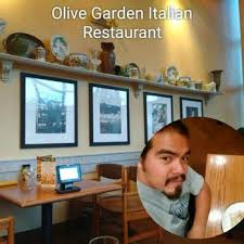 Olive Garden Italian Restaurant 424 fotos y 401 rese±as
