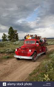 USA, Wyoming, Encampment, Kids Ride An Old Restored Firetruck To A ... Little Tikes Spray Rescue Fire Truck Walmart Canada Rigo Kids Rideon Car Engine Pumper Motorbike Motorcycle Best Popular Avigo Ram 3500 Ride On Electric Firetruck For Toddlers Power Wheels Paw 12v Suv W 2 Speeds Lights Aux Red Fireman Sam M09281 6 V Battery Operated Jupiter Amazon 2yearolds Toys Of All Ages 12v In A Costume 18 Mths To 5 Yrs Removable Water Hose