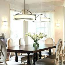 Diy Dining Room Light Dinning Mini T Lighting Rustic For Kitchen Island Chandeliers Farmhouse
