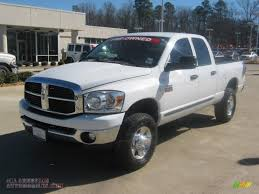 2014 Ram 2500HD Cummins - Driven Review | Dodge Ram 2500, Dodge Rams ... 2015 Gmc Sierra 1500 Review Ratings Specs Prices And Photos Ford F450 Limited Is The 1000 Truck Of Your Dreams Fortune Heavy Duty Gas Or Diesel Which Best For You Youtube 2014 F350 Platinum Rnr Automotive Blog Intertional Sweeps Truck Dealers Top Awards With Prostar Ram 2500 Hd 64l Hemi Delivering Promises The Making Trucks More Efficient Isnt Actually Hard To Do Wired Boost 2016 23500 Pickup V8 Daf Expands Market Position In Europe Nv Top 10 Of A Look At Openbed Options