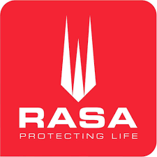RASA Protect Added A New Photo At Underwriters Laboratories