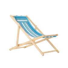 Amazon.com : Lounge Chair YNN Leisure Folding Beach Chair Canvas ... Erwin Lounge Chair Cushion 6510 Ship Time 46 Weeks Xl December Ash Natural Oil Linen Canvas By Pierre Paulin Rare Red Easy For Polak Pair Of Bartolucciwaldheim Barwa Chairs Alinium And Yellow Modernist Iron Patio In 2019 Modern Amazoncom Recliners Folding Solid Wood Beach Oxford Cheap Find Deals On Line At Two Vintage Wood Canvas Lounge Chairs Large Umbrella Arden 3 Pc Recling Set Hlardch3rcls Zew Outdoor Foldable Bamboo Sling With Treated 37 L X 24 W 33 H Celadon Stripe Takeshi Nii Chaise Paulistano Arm Trnk