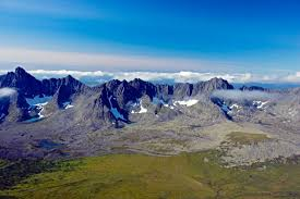 mountain ranges of europe take the mountains quiz quiz earth lessons dk find out