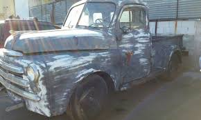 1949 DODGE TRUCK 1949 Dodge Truck Cummins Diesel Power 4x4 Rat Rod Tow No Reserve Car Shipping Rates Services Pickup Chains Not Included Wagon 1950 Chevrolet 3100 5window 255 Gateway Classic Cars For Sale Startup And Shutdown Youtube B50 Stock 102454 For Sale Near Columbus Oh Street 99790 Mcg 1951 Pilothouse 1 Ton Trucks In Texas