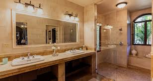 Custom Shower Remodeling And Renovation How Much Does It Cost To Remodel A Bathroom On Average