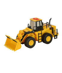 Toystate 34623 Cat Big Builder Shaking Machine Wheel Loader Trucks ... Cen Cal Trucks Toy Drive Mob Armor Unboxing Tonka Diecast Big Rigs More Videos For Kids Hamleys Rig Assortment 500 Toys And Games Wader Super Fire Engine Vehicle Truck Children 118 4wd Rc Cars 24g 29kmh High Speed Off_road Buggy Big Lot Of Kids Toy Carstruckspolicefirebig Trucks Etctonka Unboxing Tow Truck Jeep Games Youtube Model Tow Wreckers Ertl Ardiafm Best Read This Guide Before You Buy Update 2017 Remote Control Useful Ptl Fast Rc Toy Car