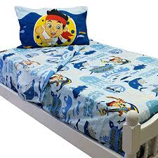 funky childrens pirate bedding sets fun decor for the kids