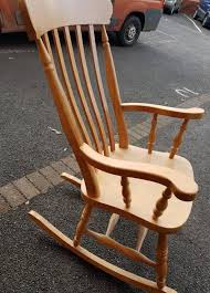 Made To Measure Solid Beech Flat Slatted Rocking Chair Rustic Hickory 9slat Rocker Review Best Rocking Chairs Top 10 Outdoor Of 2019 Video Parenting Voyageur Cedar Adirondack Chair Rockers Gaming With A In 20 Windows Central Hand Made Barn Wood Fniture By China Sell Black Mesh Metal Frame Guest Oww873 Best Rocking Chairs The Ipdent Directory Handmade Makers Gary Weeks And Buy Cushion Online India