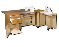 Koala Sewing Cabinet Inserts by Horn Of America Offers A Wide Variety Of High Quality Cabinets