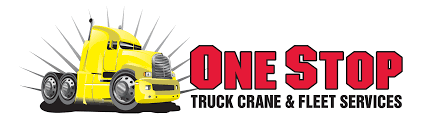 100 Lake Orion Truck Accessories One Stop Repair