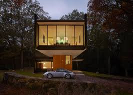 100 Cantilever House Residential Design Inspiration S Studio