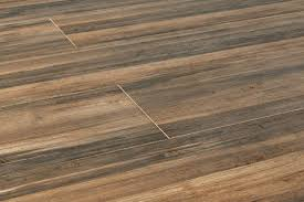 tiles wood tile grout color wood like tile grout color