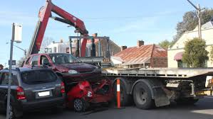 Cars Roll Off The Back Of A Truck | Goulburn Post Roll Off Truck Houston Texas Cleanco Systems 2019 Lvo Vhd Demonstrator Rolloff Maple On And A Countrystyle Roll On Off Truck Traveling Along The M20 Stock 2008 Volvo Vnl64t300 For Sale 519000 Miles Sawyer Radio Controlled Dumpster Youtube Cable Garbage Trucks For Parts Illustration Of With Container Bin On Back Viewed Freightliner Condor Amrep Big Mack Granite 492014 Cars Back Of A Goulburn Post