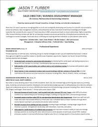 Business Development Manager Resume Example | Distinctive ... Best Office Manager Resume Example Livecareer Business Development Sample Center Project 11 Amazing Management Examples Strategy Samples Velvet Jobs Cstruction Format Pdf E National Sales And Templates Visualcv 2019 Floss Papers 10 Objective Statement Examples For Resume Mid Career Professional By Real People Deli