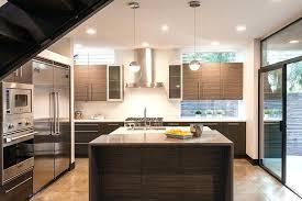clip fixation plinthe cuisine plinthe pour meuble de cuisine cuisine plinthe pour meuble de