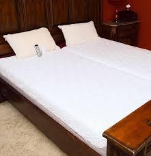 Temperpedic Adjustable Bed by King Size Tempur Pedic