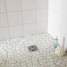 galet pour salle de bain avec galets meilleures images d