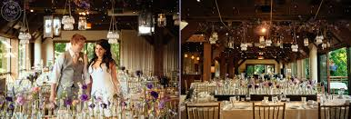 The Couple Had A Moment To Themselves At Reception This Incredible Wedding Decor