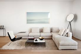 100 Designs For Sofas For The Living Room How To Buy A Sofa Tips And Advice Curbed