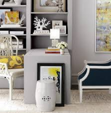 Home fice Decorating Ideas Pinterest Home fice Decor Pinterest