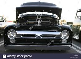 100 1956 Ford Truck Stock Photo 159293389 Alamy