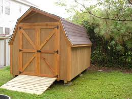 Barn Style Sheds - Our Buildings - Colonial Barns & Sheds Economical Maxi Barn Sheds With Plenty Of Headroom Rent To Own Storage Buildings Barns Lawn Fniture Mini Charlotte Nc Bnyard Backyard Wooden Sheds For Storage Wood Gambrel Shed Outdoor Garden Hostetlers Garage Metal Building Kits Pre Built Pine Creek 12x24 Cape Cod In The Proshed Products Millers Colonial Dutch