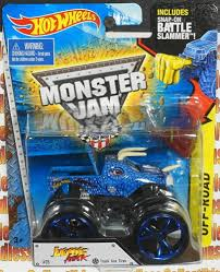 Hot Wheels 2015 Monster Jam Jurassic Attack Track Ace Tires Battle ... Monster Jam Trucks Unboxing Jurassic Attack Playtime Truck Photo Album 2018 Truck And 25 Similar Items The Worlds Best Photos Of Attack Jurassic Flickr Hive Mind Most Badass That Will Crush Anythingjurrasic Hot Wheels 2015 Monster Jam Track Ace Tires Battle Amazoncom Wheels Diecast 124 Grave Diggermohawk Wriorshark Shock 2017 Review Youtube Vehicle Dalmatian Wiki Fandom Powered By Wikia Raymond Es Stadium Tampa Jan U Feb