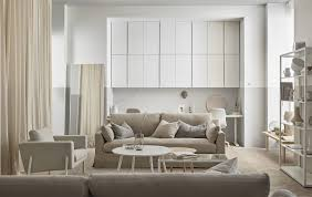 Ikea Living Room Ideas by Living Room Glamorous Ikea Living Room Photos Design Ideas