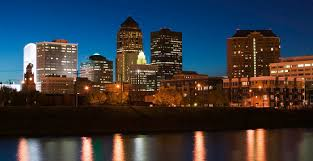 El Patio Des Moines Hours by Des Moines Is A 20 Something U0027s Haven U2013 Tyler Campbell U2013 Medium