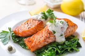 cuisine chalet alpineaction co uk images photos small salmon