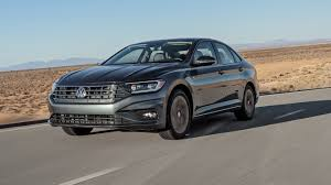 100 Motor Trend Truck Of The Year History Volkswagen Jetta 2019 Car Of The Contender