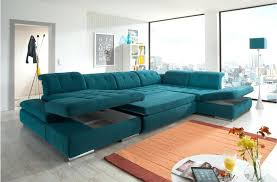 Outdoor Sectional Sofa Canada by Beautiful Deep Seated Sectional Couches Suzannawinter Com