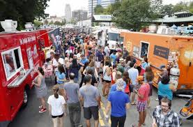 Food Truck Rodeo Dates For The Triangle | News & Observer Authentic Greek Mediterrean Cusine Cary Mama Voulas Food Truck Creative Workshops Fridays Ipirations Home Decor The Spanglish Dtown Raleigh Rodeo June Recap Under The Oaks 8th New Radar Wandering Sheppard Photo Durham Happening Labor Day Weekend Ft Wood Robions Formal Throws A Party Ghopenet All American Pho Nomenal Dumplings Truck Cousins Maine Lobster Menu