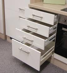 küchen unterschrank 50 cm breit unterschrank küche