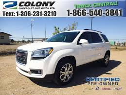 Humboldt - Used GMC Acadia Vehicles For Sale Exceptional 2017 Gmc Acadia Denali Limited Slip Blog 2013 Review Notes Autoweek New 2019 Awd 2012 Photo Gallery Truck Trend St Louis Area Buick Dealer Laura Campton 2014 Vehicles For Sale Allwheel Drive Pictures Marlinton 2007 Does The All Terrain Live Up To Its Name Roads Used Chevrolet 2016 Slt1