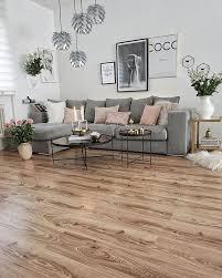living room inspiration rooms home decor farm house