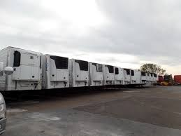 Border Truck Sales Mcallen Tx Cars For Sale Autocom Buick Chevrolet Gmc Dealership Weslaco Used Payne Truck Driving School Tx Fraud And Scam Sightings Locations Semi Trucks For 2009 Freightliner Business Class M2 106 Mcallen 121933008 2019 Ford Mustang Gt In Edinburg Specials Incentives Ram Sterling L7500 5002174678 Equipmenttradercom Cat D7f Dozer Specs Texas 2007 Intertional 4400 How A Plumbers Truck Wound Up Is Hands
