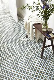 18 best entrance images on tiled hallway