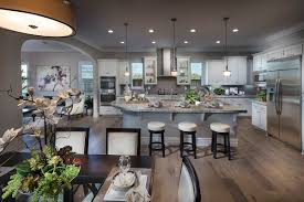 Best Pumpkin Patch Near Roseville Ca by New Homes In Granite Bay Ca Homes For Sale New Home Source