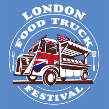 LONDON FOOD TRUCK FESTIVAL - Largest Gathering Of Food Trucks In The ... Trek Food Truck Festival I Sterdam Riverside County Hra Home Page Archives Columbus 2018 Skyline Fest Benefits Rdrf Ddirtrelieffundorg Oroville Childrens Fair And June 7 Helpcentralorg Coming To Holman News Sports Jobs The Thumb Butte Cody Anne Team Dovictoria Truckaroo Greater Tacoma Community Foundation Kohler Host Second Food Truck Festival This Weekend Fest Promote From God