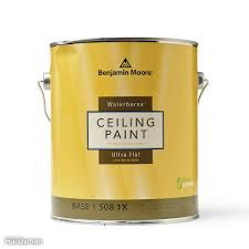 Using A Paint Sprayer For Ceilings by How To Paint A Ceiling Family Handyman