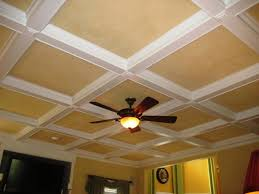 cheap ceiling tile alternatives tongue and groove ceiling tiles