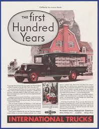 Vintage 1931 INTERNATIONAL Harvester Trucks Truck RARE Art Decor ... Better Roads For A World Intertional Trucks Tractors Ad Chicago Huntley Il 847 6695700 1960s Advertisement Advertising Harvester Trucks Of Truck Hoods All Makes Models Medium Heavy Duty Cheap Truckss New Used Tow Vehicles Sale In Bridgeview Lynch Buffalo Road Imports Okosh 3000 Airport Fire Truck Fire In For On Craigslist 10 Cars Al Capone May Have Driven 1966 Ad Pickup Illinois