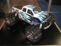 R/C Tech: 2002 International Model & Hobby Show From Chicago (Page 6) Dumont Dunes Halloween 2014 2wd Nissan Frontier Truck With Paddle No Music 2003 Sand Tires Sedona Dunatik Rear 1109018 8 Tire Amazoncom Rc 18 Baja Buggy Wheels Snow Ram Rebel Trx Destracer Pickup Talk Groovecar How To Blasting The Ecx 4wd Circuit Big Squid Grasshopper Paddle Tires Fit 3pc Wheels Rc10talk The Nets For Rc Trucks Pictures Compare Prices Rc Scale Off Road Buggy Snow Sand Pin By Kevin Cooke On Cars And Dune Buggies Pinterest Trak 303x14 10 Paddle Extreme Sand Tire Set Utv Side Sxsperformancecom