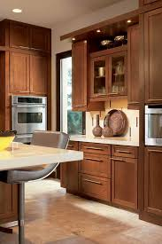 Waypoint Cabinets Customer Service by Semi Custom