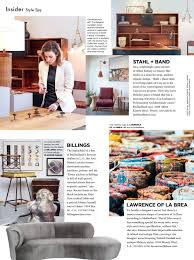 100 Projects Contemporary Furniture C Home By C Magazine Issuu